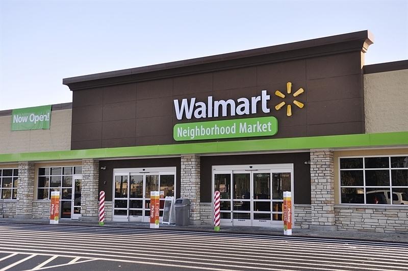 Walmart-Grocery-Pick-Up_0007